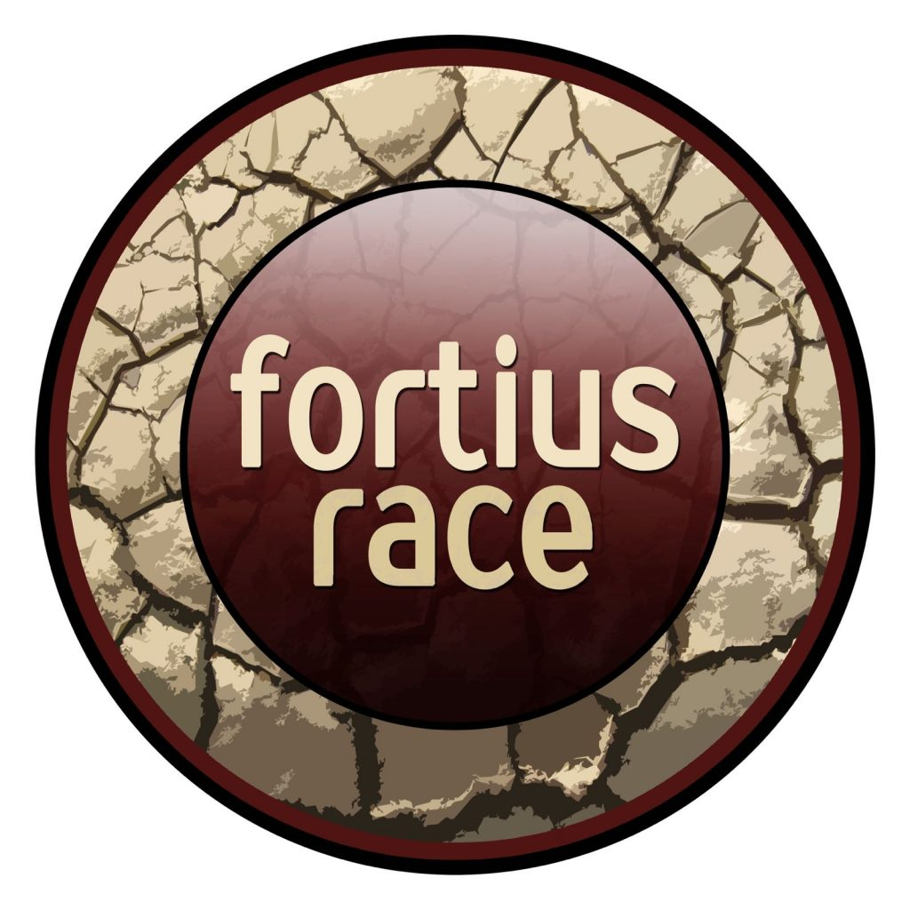 fortius-race-2017