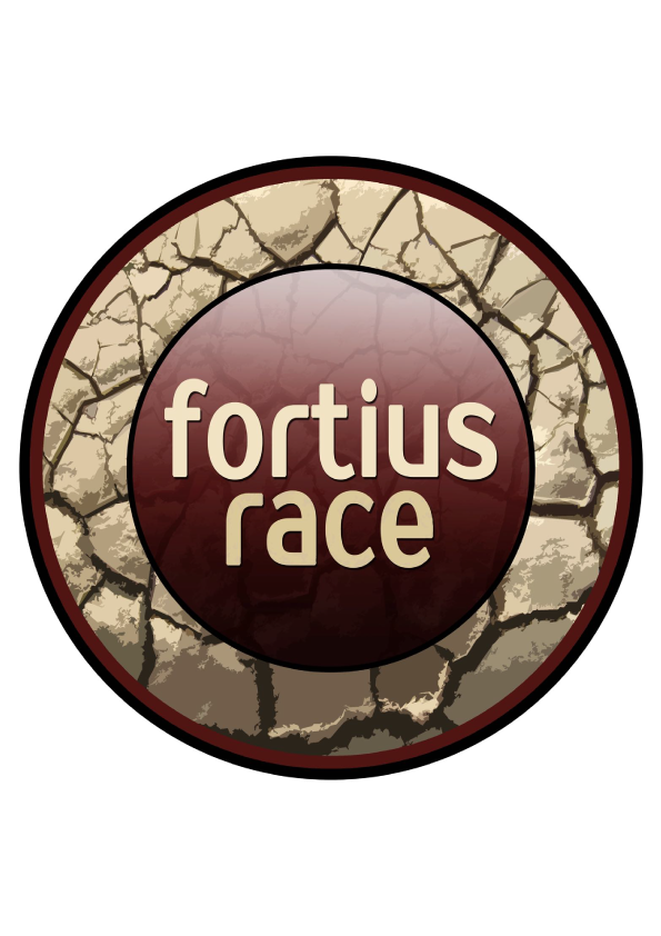 Fortius-Race-2017_595x842